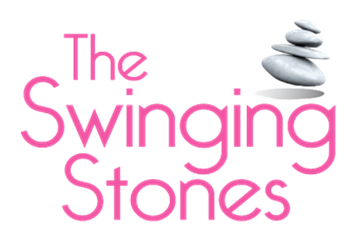 The Swinging Stones